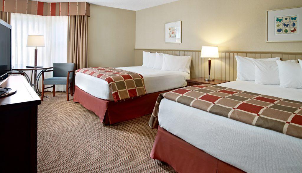 Room And Board Charlottetown Pei