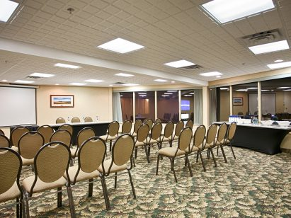 charlottetown-inn-conference-centre-meetings-events