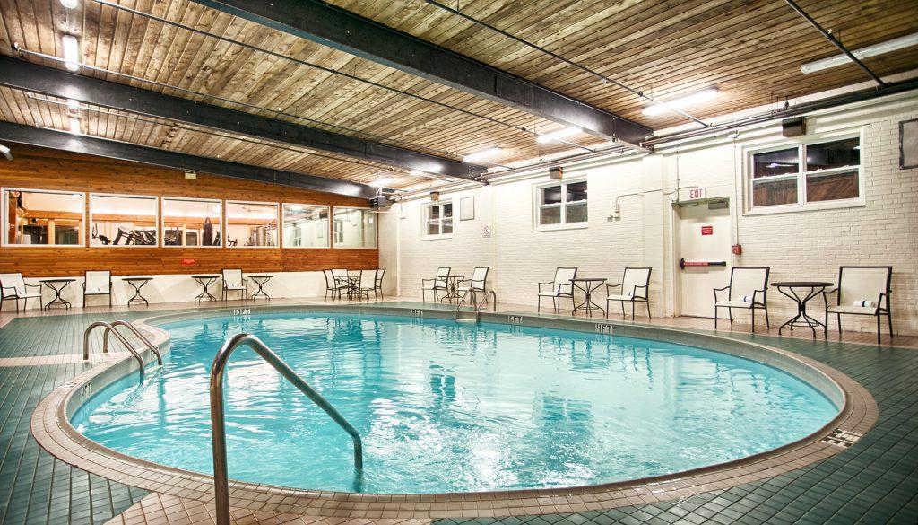 Hotel Deals Charlottetown Pei